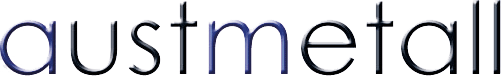 Kippfensterschutzsysteme-Logo